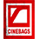 logo cinebags