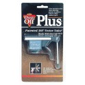 PISTOLET DUST OFF PLUS