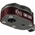 CINE LOCK 16X9 Inc