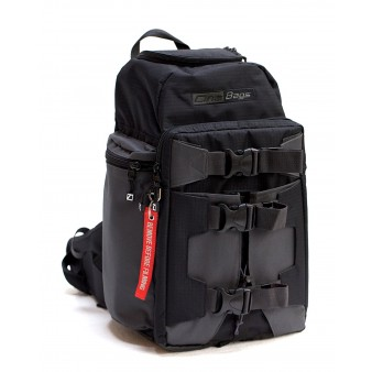 SAC A DOS CINEBAGS CB23 DSLR & LAPTOP