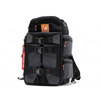 SAC A DOS CINEBAGS CB25B REVOLUTION