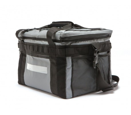 SAC Cinebags CB70 SQUARE GROUPER sous-marin