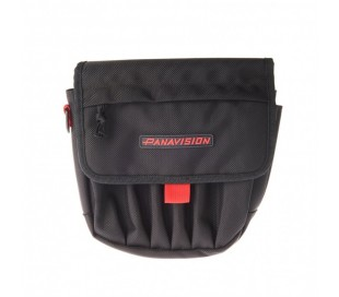 POCHETTE ASSISTANT PANAVISION PM/LOADERS POUCH SMALL 21X21cm