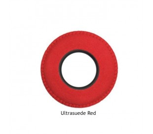 OEILLETON BLUESTAR SMALL ROND rouge